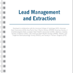 Lead Extraction Guidelines
